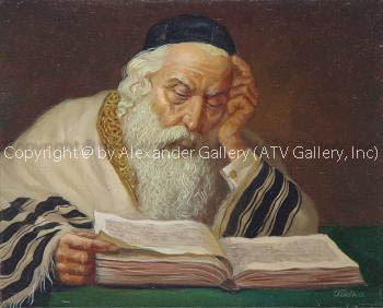 Chassidic Studies. by Talko